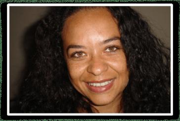 """Paulo Henrique Amorim, o """"negro de alma branca"""" e os demônios de cada um de nós, por Ana Maria Gonçalves"""