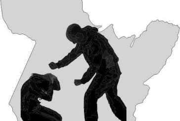 Violência contra mulher é preocupante no Pará