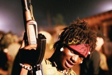 Centro Cultural do Brasil fala sobre cinema africano