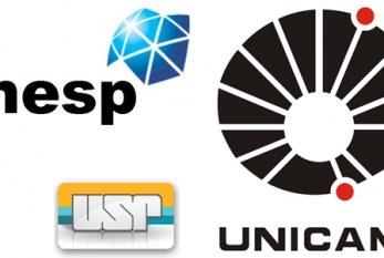 Movimento negro faz ato público por cotas na USP, Unicamp e Unesp
