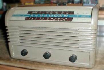 AFROLATINOS : Primeira radionovela afro