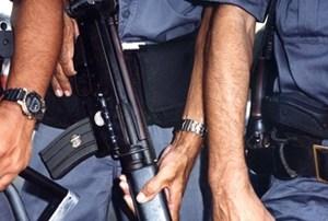 MPF quer acabar com comando da Polícia Militar em São Paulo