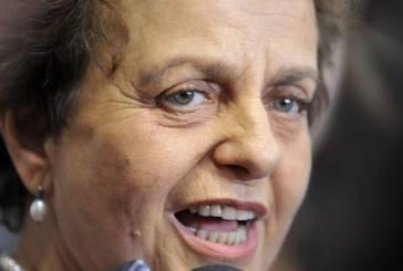 Nota da Ministra Eleonora Menicucci sobre o Dia Nacional da Visibilidade Lésbica