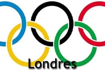 Olimpíadas 2012: Argélia e Marrocos entre medalhados africanos nos Jogos Olímpicos de Londres