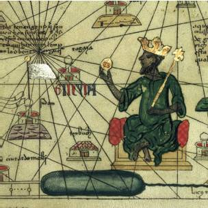 Mansu Musa I