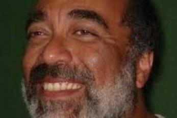 Dennis de Oliveira: Programa da USP não reduz desigualdade racial