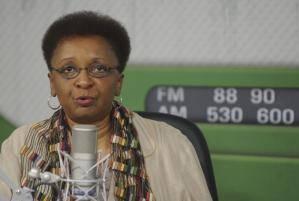 Luiza Bairros ressalta inclusão produtiva como foco do Brasil Sem Miséria para Quilombolas