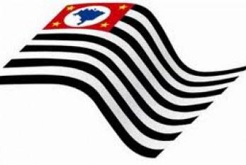 Governo de SP não dialoga com movimento sobre cotas