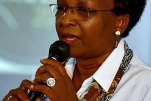 Conselhão debate ações de igualdade racial com ministra Luiza Bairros