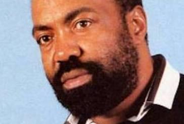 Cantor de reggae Lloyd Charmers morre aos 74 anos