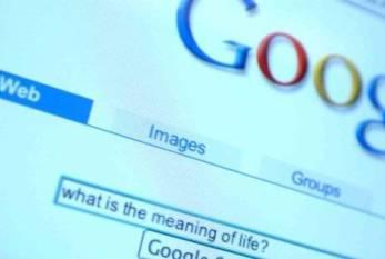 Estudo encontra discriminação racial em anúncios no Google