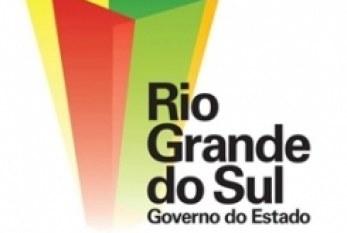 Governo do RS acelera ações e recursos para igualdade racial