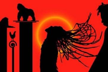 Plano de Aula – África austral: os conceitos que sobrevivem à colonização