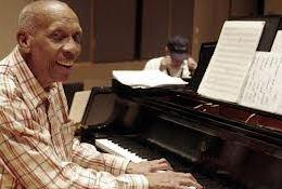 Morre Bebo Valdés, uma das lendas da música cubana