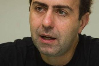 Marcelo Freixo: a luta por direitos humanos é a essência da nova luta de classes