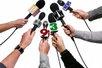 Omissões da imprensa reforçam o mito da democracia racial