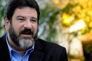 """""""Só os antipáticos são sinceros"""", por Mario Sergio Cortella"""