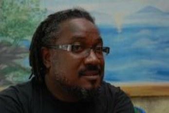 Órgão de Igualdade Racial do Rio de Janeiro intensifica parceria com Defensoria Pública para tratar casos de racismo