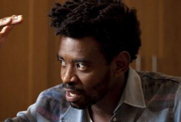'No Brasil os negros são livres, mas não têm dignidade', comenta protagonista de 'Faroeste Caboclo'