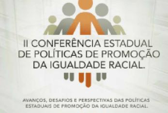 Rio Claro realiza II Conferência de Promoção à Igualdade Racial