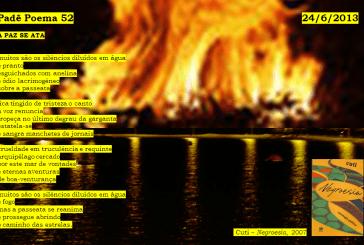 Padê Poema 52
