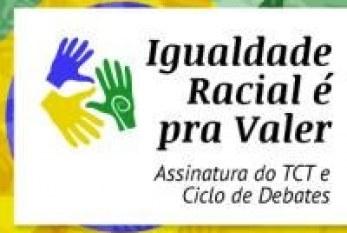 Seppir e Mp de Minas Gerais firmam parceria pela promoção da igualdade racial