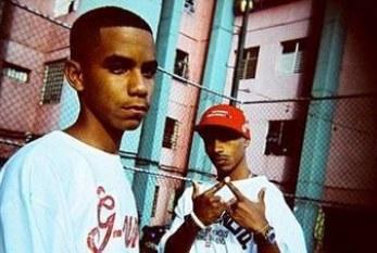 Plano federal contra violência à juventude negra chega a São Paulo