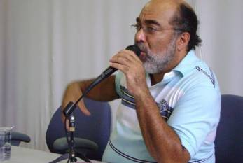 Dennis de Oliveira: Sobre as cantadas racistas