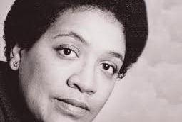 Mulheres negras: As ferramentas do mestre nunca irão desmantelar a casa do mestre