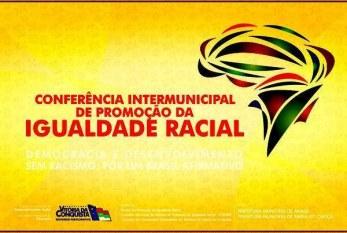 Conferência de Promoção da Igualdade Racial e a relação dos movimentos anti-racistas com o Estado brasileiro