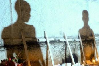 Homicídios de jovens negros seguem crescendo no Brasil; violência contra brancos diminui