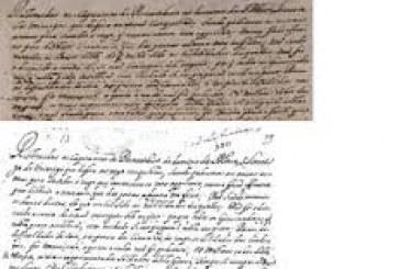 História de Palmares ganha nova cronologia com análise de fontes originais