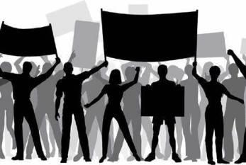 35 anos em marcha contra a discriminação racial