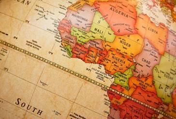 Plano de Aula: África - uma história de distorções e preconceitos