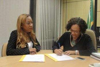 SEPPIR seleciona projetos de comunicação comunitária focados no enfrentamento à violência contra a juventude negra