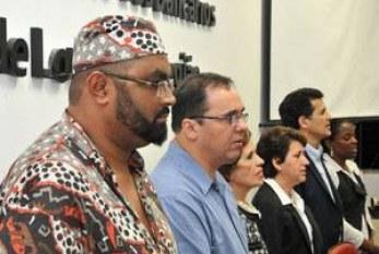 Conferência de Promoção de Igualdade Racial debate o racismo institucional