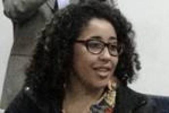 Comunicadores (as) negros(as) conquistam espaço nas mídias digitais