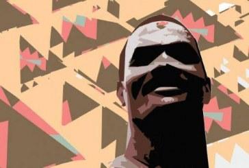 Plano de Aula – Consciência negra 2013