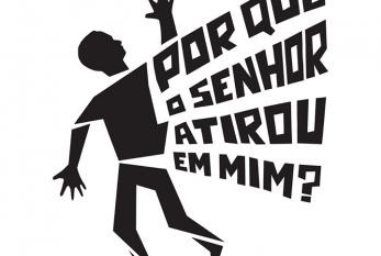 Artistas e movimentos lançam vídeo-manifesto contra violência policial em São Paulo