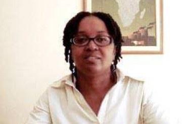 Suelaine Carneiro – Programa de Educação