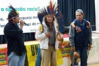 Estado e agronegócio: risco de morte aos Guarani Kaiowás