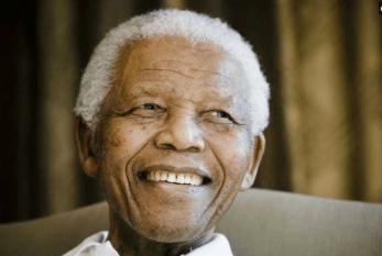 Hoje na História, dia 5 de dezembro morre Nelson Mandela, ícone da luta pela igualdade racial
