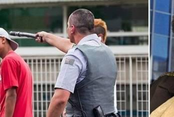 Luiza Bairros: PM criminaliza negros