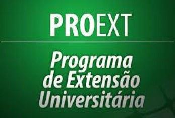 Promoção da igualdade racial é linha temática do Proext 2015