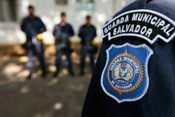 Posicionamento político da Juventude do Coletivo de Entidades Negras (CEN) em relação ao armamento da Guarda Municipal de Salvador