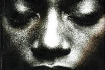 13 de maio: Dia de reflexão para os afro-brasileiros em todo o País