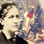 Brasil foi o último país a abolir a escravidão na América.
