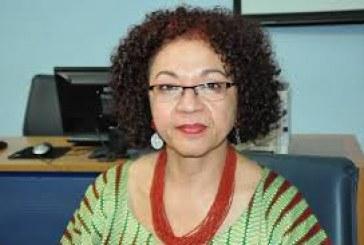 Estatuto Racial: Canto a Palmares – por: Edna Roland*