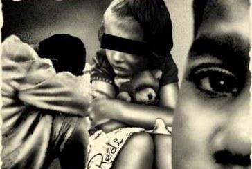 Os sinais da violência contra a criança