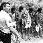 13 de maio: da Lei Áurea à essência escravocrata da direita